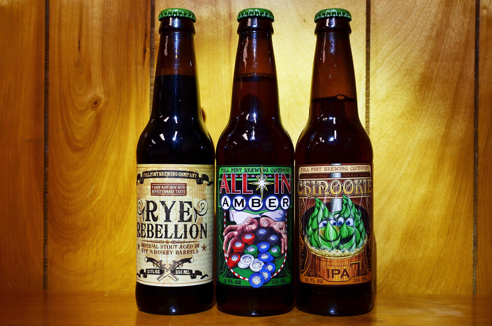 Bottle Labels Beer Labels Wine Labels Alpine Packaging