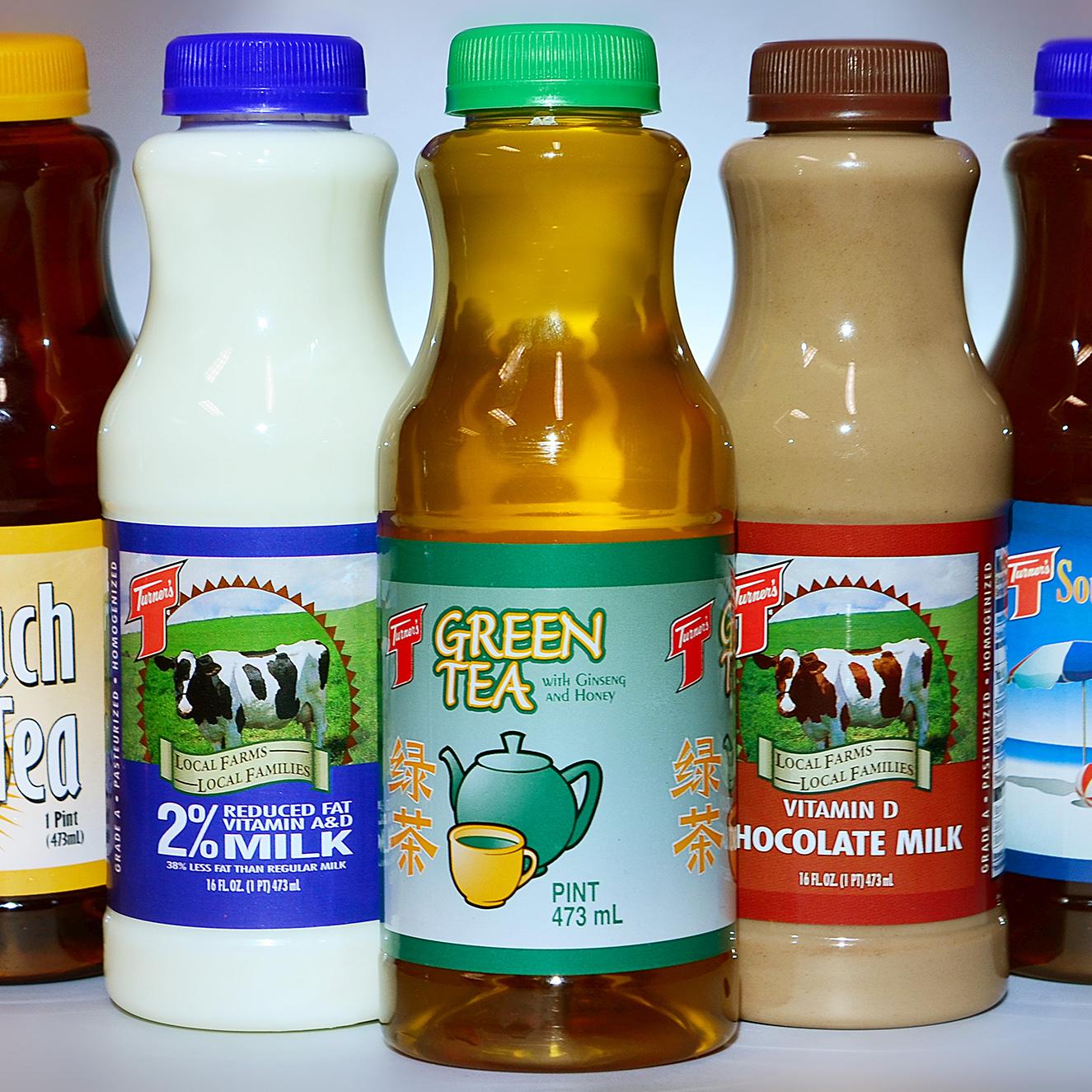 Bottle Labels, Beer Labels, Wine Labels | Alpine Packaging