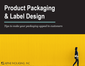 label design ebook