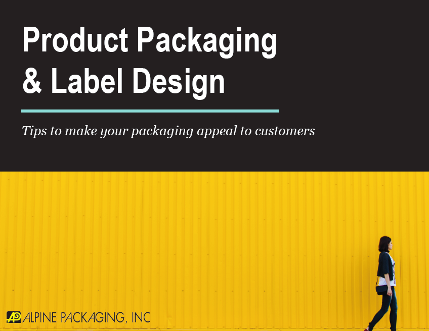 packaging ebook