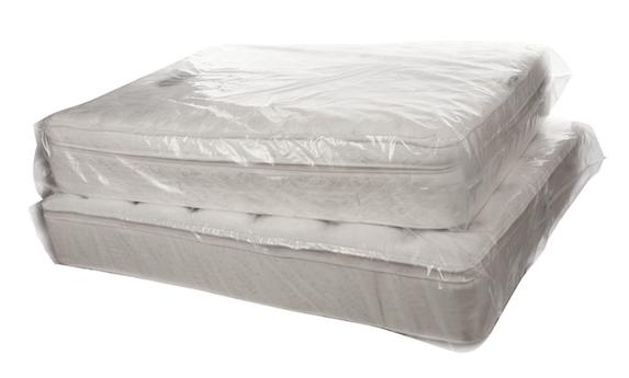 mattress cover bags
