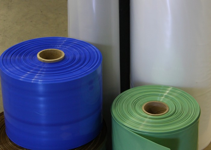 poly sheets  tubing  u0026 bags
